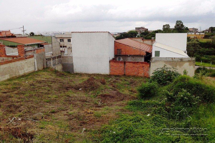 Terreno à venda em Ondina, Votorantim - Sp