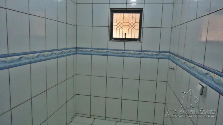 Casa de 3 dormitórios à venda em Altos De Votorantim, Votorantim - Sp