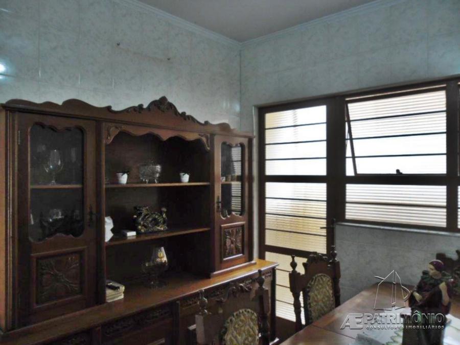 Casa de 2 dormitórios à venda em Arco Iris, Sorocaba - Sp