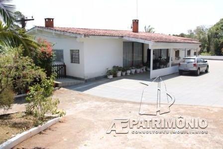 Sitio de 3 dormitórios à venda em Saltinho, Socorro - Sp