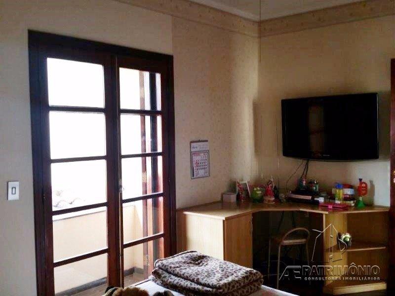 Casa Em Condominio de 5 dormitórios à venda em Iporanga, Sorocaba - Sp