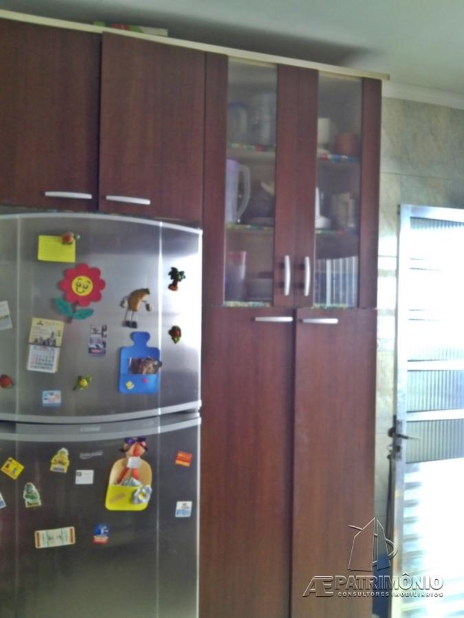 Casa de 2 dormitórios à venda em Santa Emilia, Guarulhos - Sp