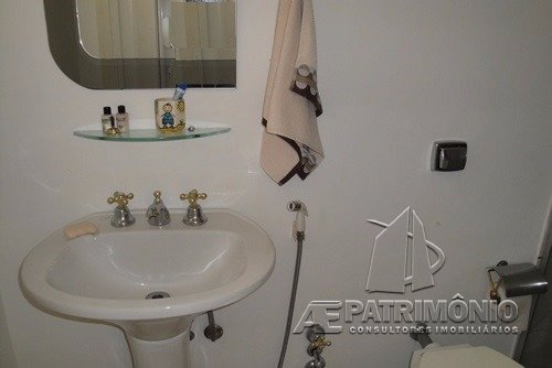 Casa Em Condominio de 5 dormitórios à venda em Cidade Atlantica, Guarujá - Sp