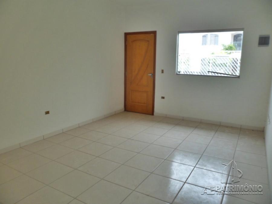 Casa de 2 dormitórios à venda em Eden, Sorocaba - SP