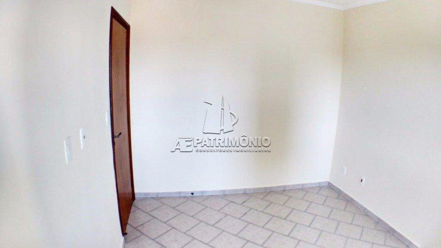 Apartamentos de 3 dormitórios à venda em Sao Caetano, Sorocaba - SP