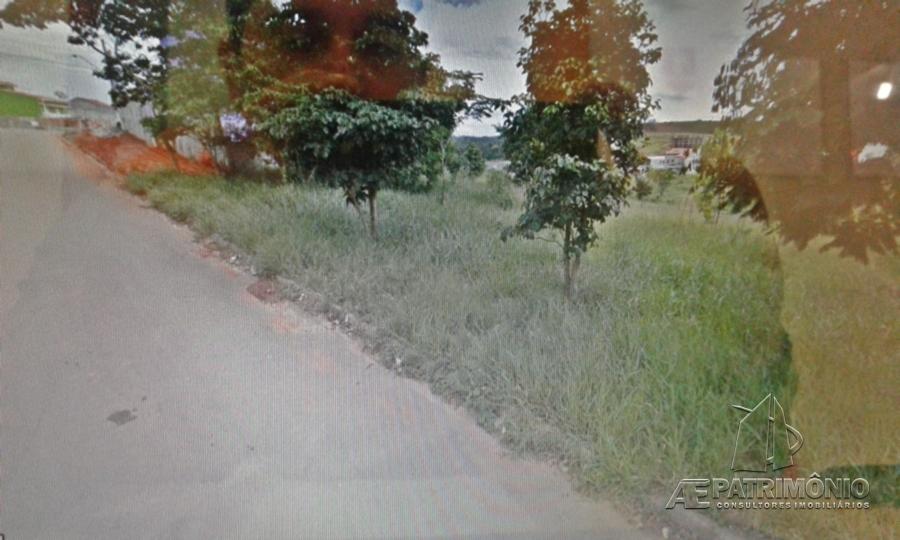 Terreno à venda em Panorama Ii, Cajamar - SP