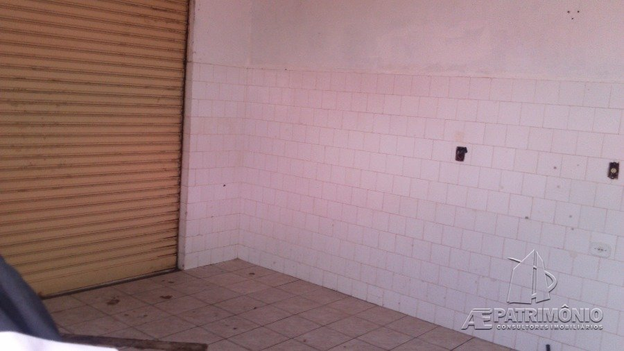 Casa de 1 dormitório à venda em Iporanga, Sorocaba - SP