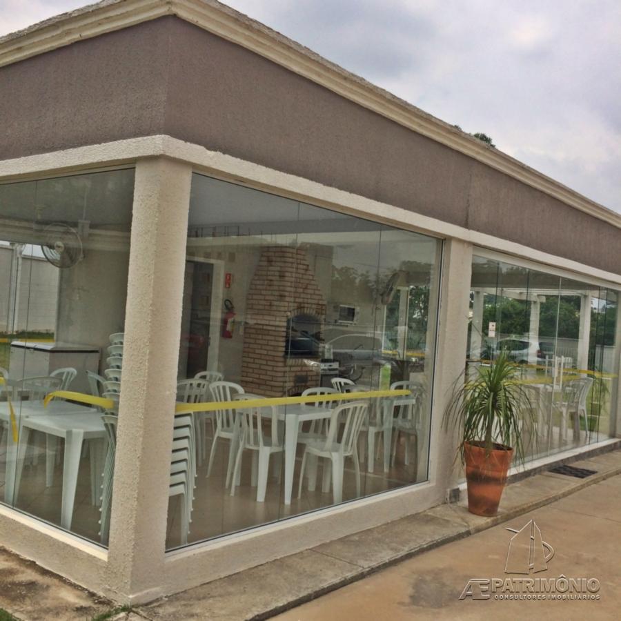 Apartamentos de 2 dormitórios à venda em Alto Da Boa Vista, Sorocaba - SP