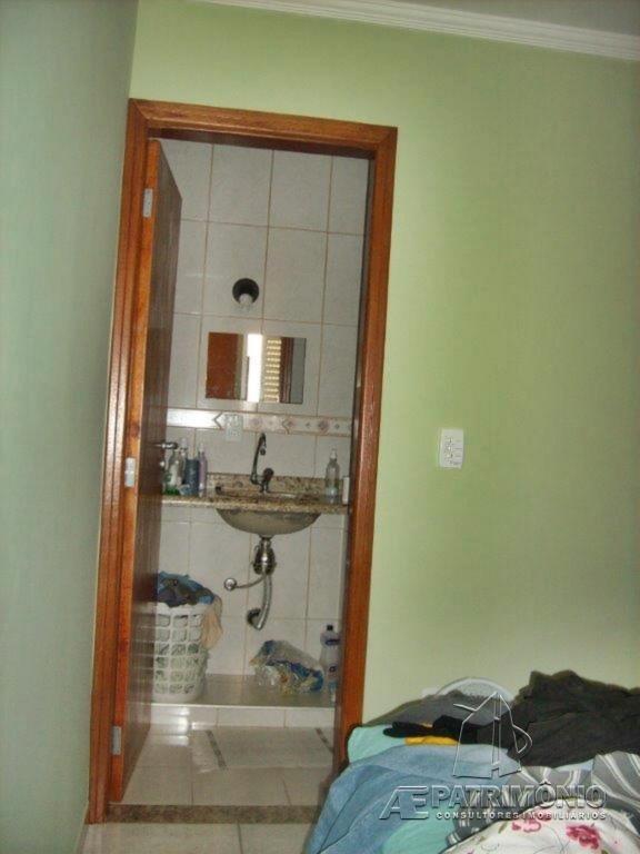 Casa de 3 dormitórios à venda em Montreal, Sorocaba - Sp