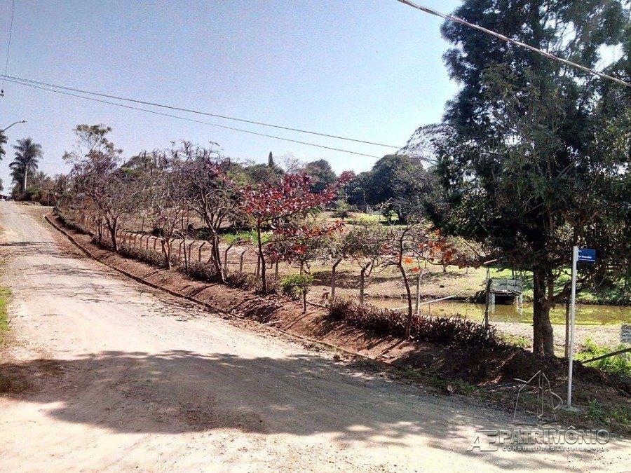 Terreno à venda em Avecuia Do Alto, Porto Feliz - SP