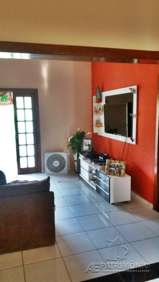 Chácara de 3 dormitórios à venda em Barreirinho, Araçoiaba Da Serra - SP