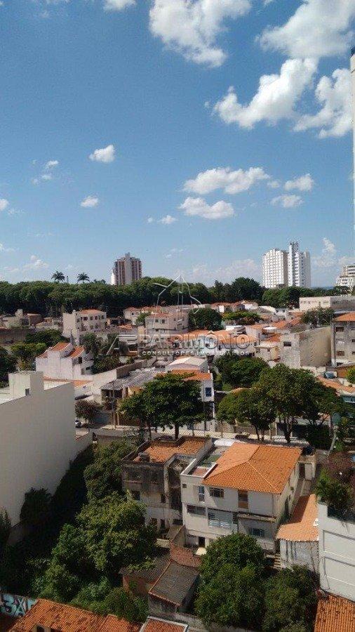 Salas/conjuntos à venda em Centro, Sorocaba - SP