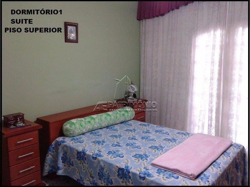 Casa de 5 dormitórios à venda em Hortencia, Sorocaba - Sp