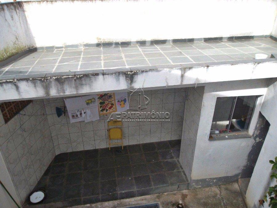Casa de 3 dormitórios à venda em Isis, Cotia - SP