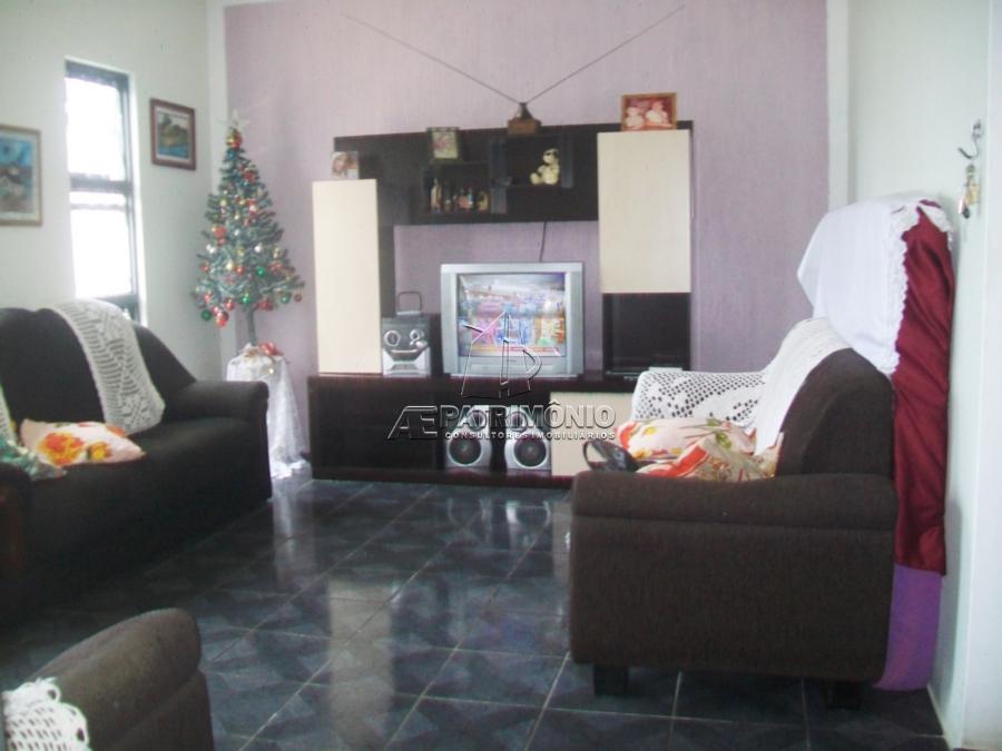 Casa de 2 dormitórios à venda em Secol, Piedade - Sp
