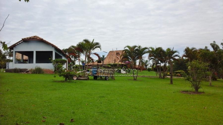 Chácara de 6 dormitórios à venda em Jatai, Itu - SP