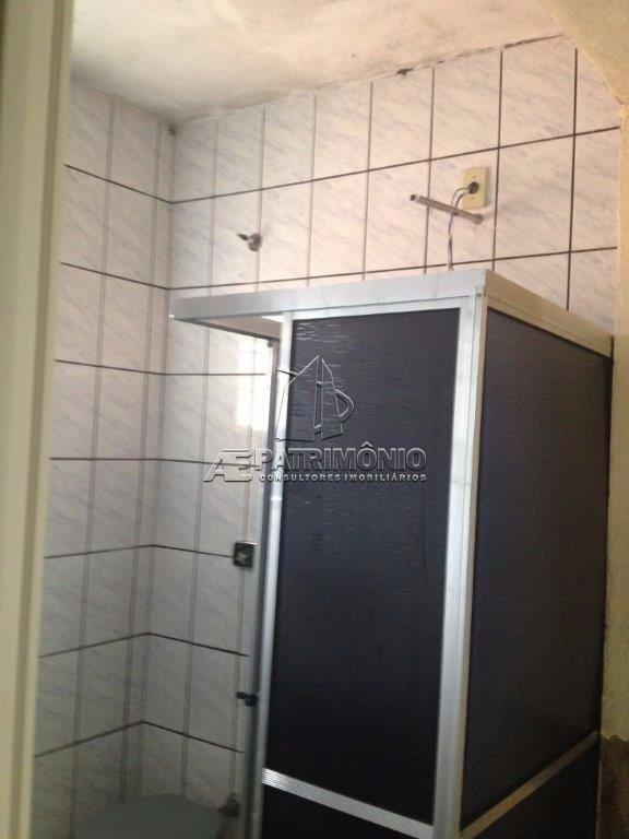 Casa de 2 dormitórios à venda em Paineiras, Sorocaba - SP