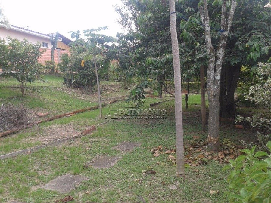 Terreno à venda em Sol, Sorocaba - SP
