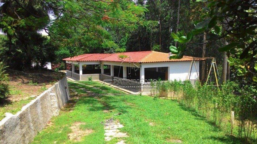 Sitio de 7 dormitórios à venda em Brigadeiro Tobias, Sorocaba - Sp