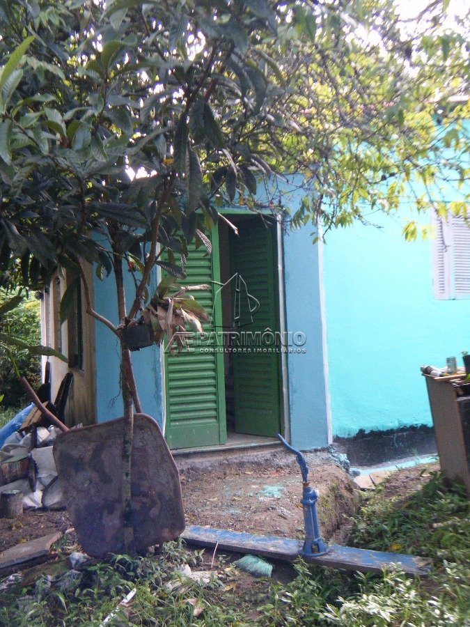 Chácara de 3 dormitórios à venda em Centro, Ibiúna - SP