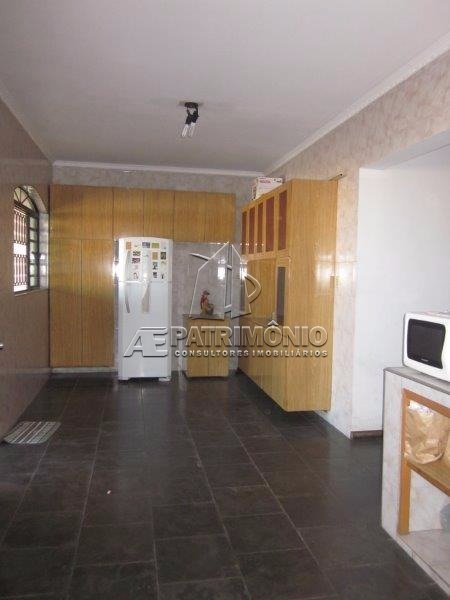 Casa de 3 dormitórios à venda em Guadalajara, Sorocaba - Sp