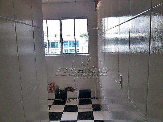 Casa de 4 dormitórios à venda em Sao Paulo, Sorocaba - Sp