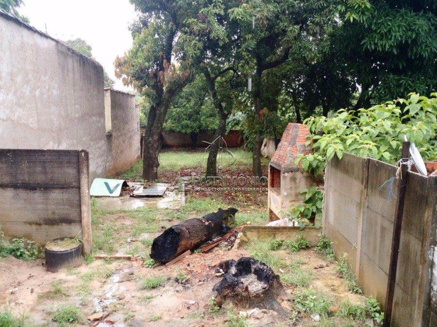 Terreno à venda em Assis, Sorocaba - Sp