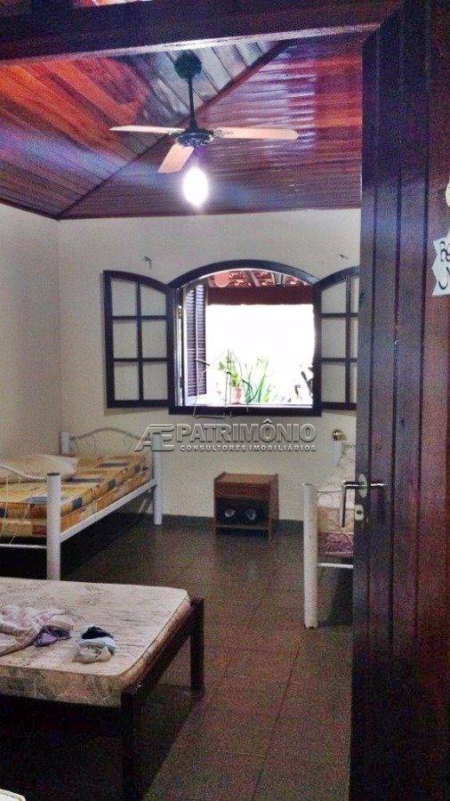 Chácara de 4 dormitórios à venda em Jundiacanga, Araçoiaba Da Serra - SP