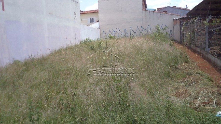 Terreno à venda em Wanel Ville I, Sorocaba - Sp