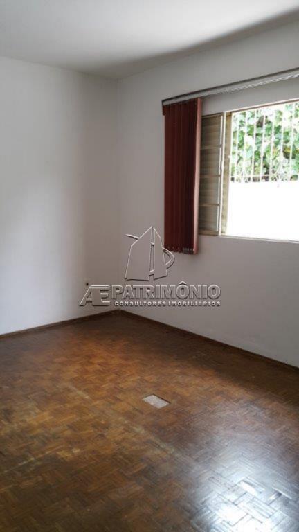 Casa de 5 dormitórios à venda em Vera Cruz, Sorocaba - Sp