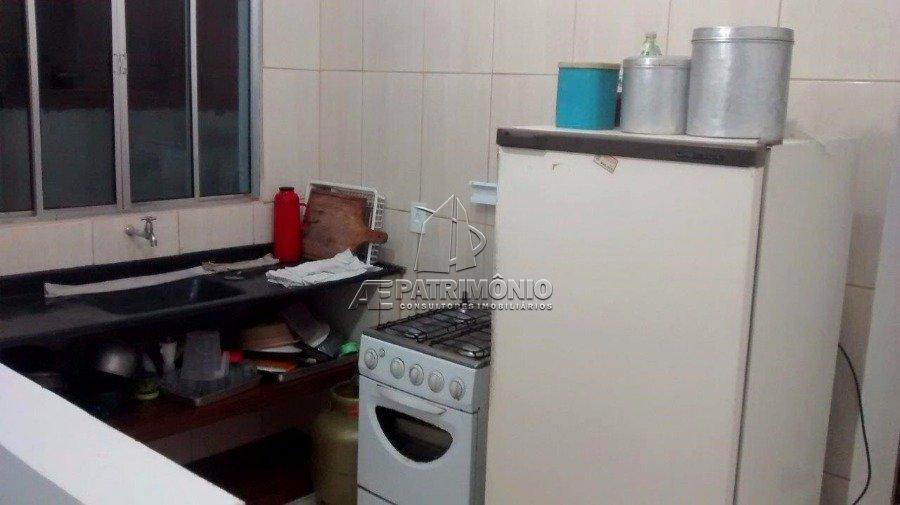 Casa de 2 dormitórios à venda em Mar Azul, Ilha Comprida - Sp