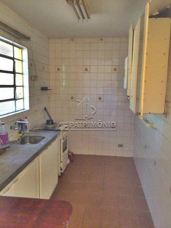 Chácara de 3 dormitórios à venda em Industrial, Aluminio - SP