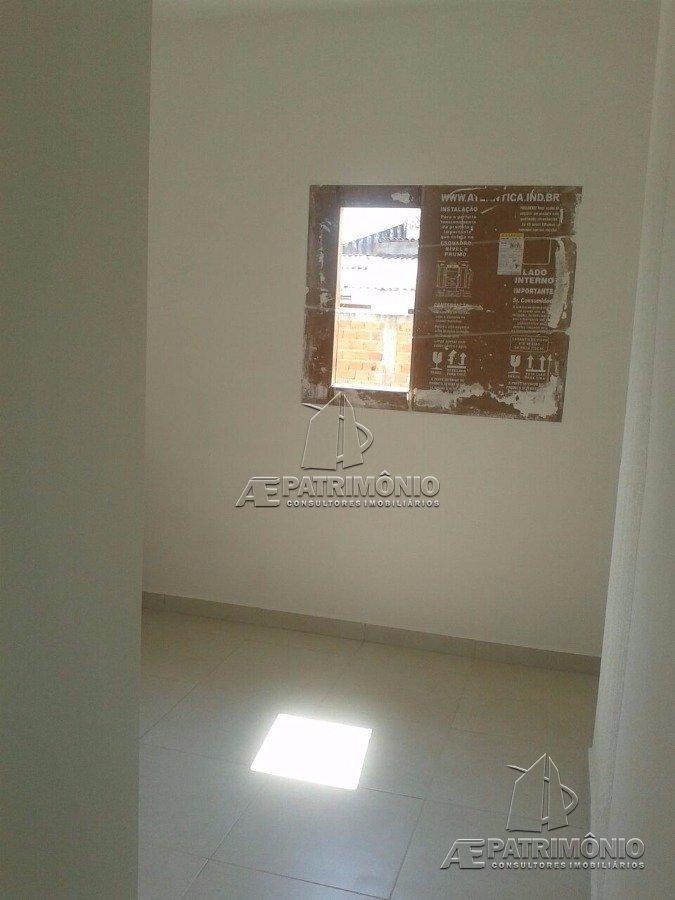 Casa Em Condominio de 3 dormitórios à venda em Barao, Sorocaba - SP