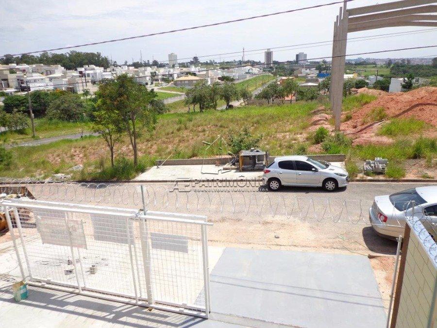 Salas/conjuntos à venda em Paço, Sorocaba - SP