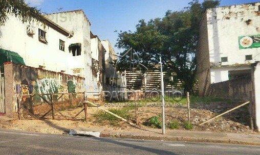 Terreno à venda em Santa Rosalia, Sorocaba - Sp