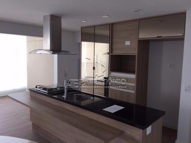 Casa de 2 dormitórios à venda em Tupanci, Barueri - Sp