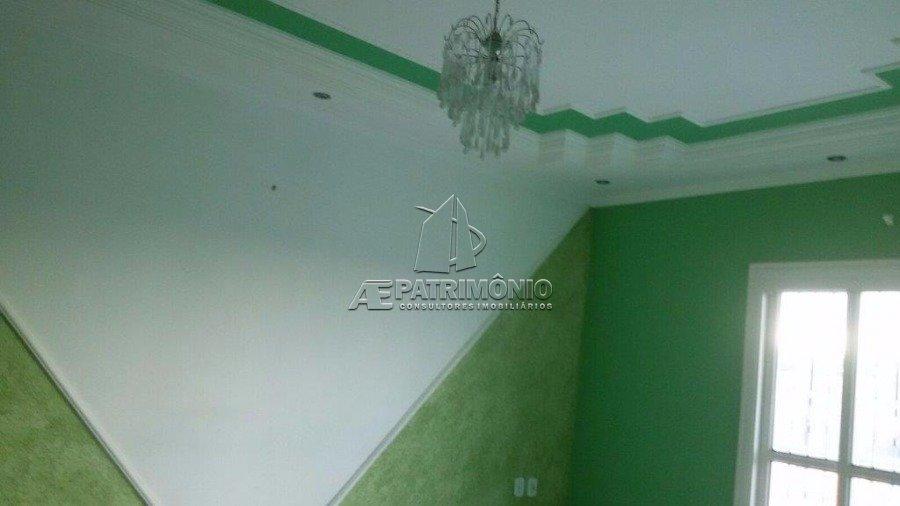 Casa de 2 dormitórios à venda em Dalmatas, Sorocaba - Sp
