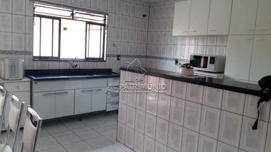 Casa de 2 dormitórios à venda em Rosalia Alcolea, Sorocaba - Sp