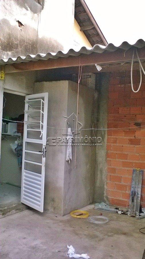 Casa de 6 dormitórios à venda em Amato, Sorocaba - Sp
