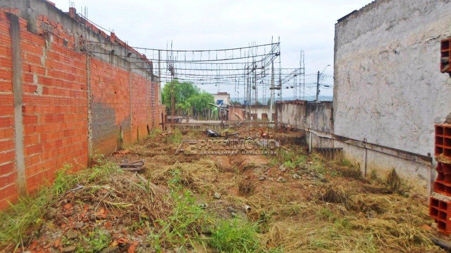 Terreno à venda em Imperatriz, Sorocaba - SP