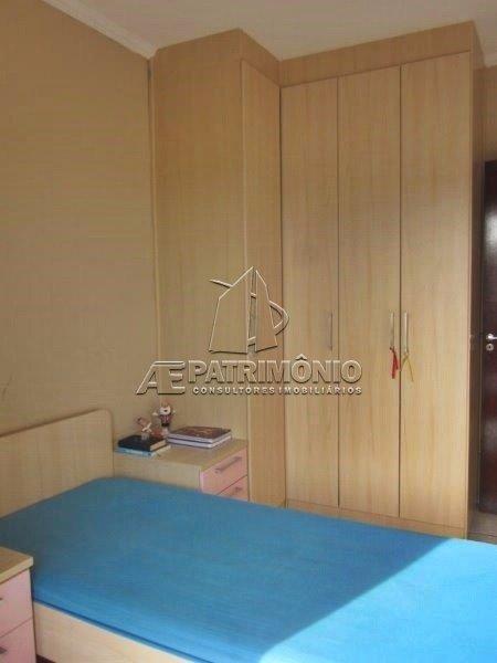 Casa de 4 dormitórios à venda em Assis, Sorocaba - SP
