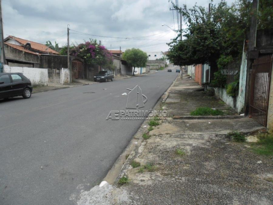 Predio Comercial à venda em Ana Claudia, Votorantim - Sp