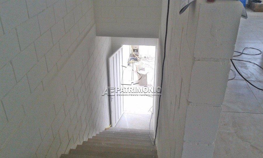 Escada(1)