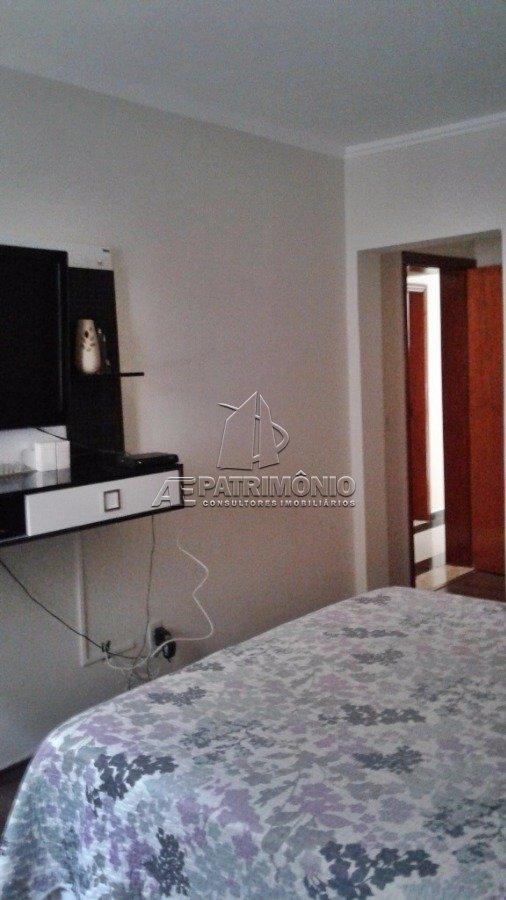 Casa de 3 dormitórios à venda em Nova Sorocaba, Sorocaba - SP