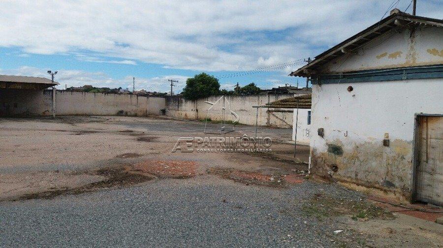 Área à venda em Assis, Sorocaba - Sp