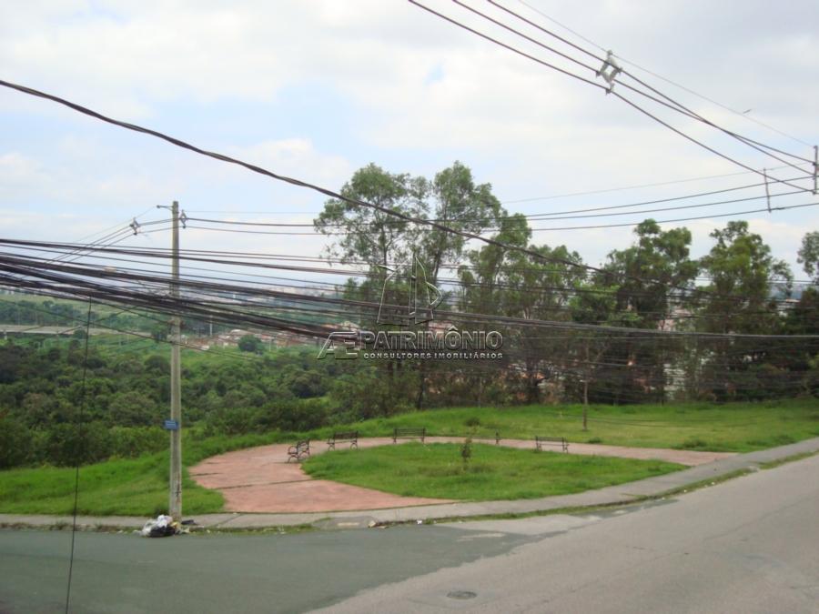 Apartamentos de 1 dormitório à venda em Santa Marina, Sorocaba - Sp