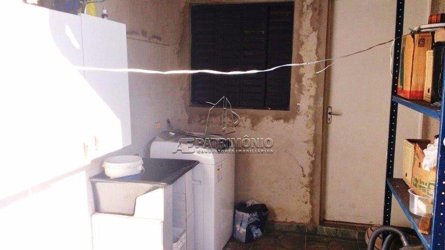 Casa de 3 dormitórios à venda em Ana Claudia, Votorantim - Sp