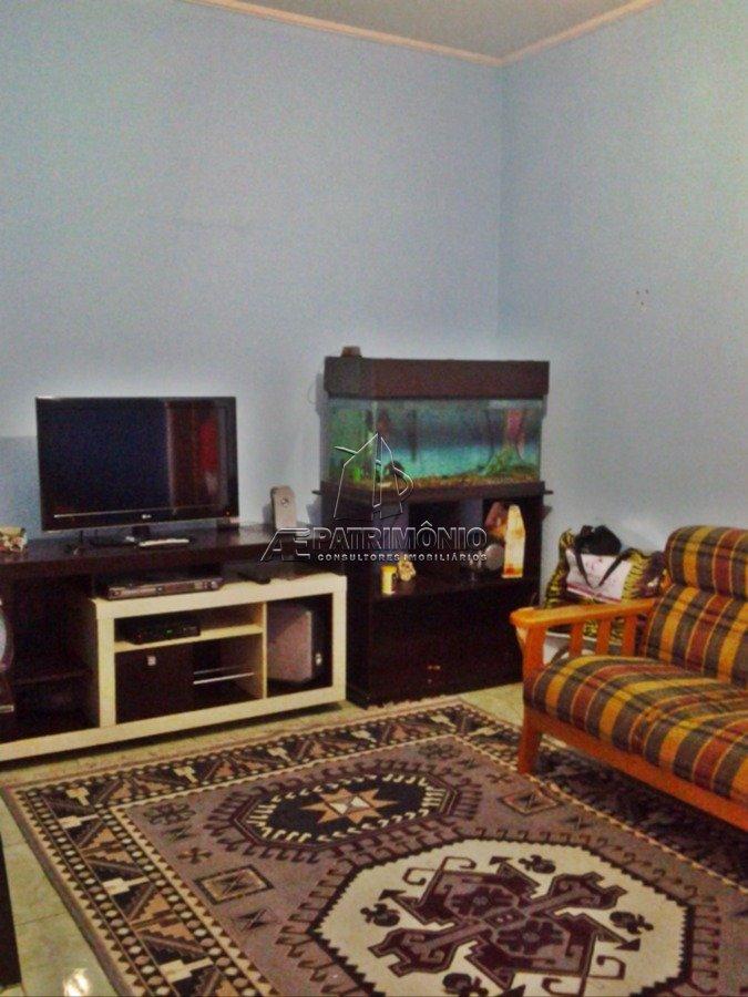 Casa de 3 dormitórios à venda em Jatoba, Sorocaba - Sp