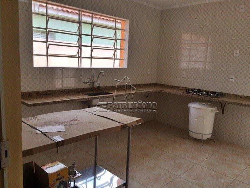 Casa de 2 dormitórios à venda em Bela Vista, Votorantim - Sp