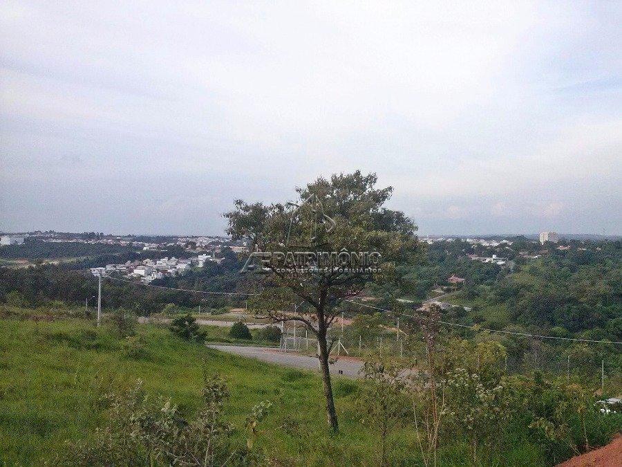 Terreno à venda em Sao Domingos, Sorocaba - SP